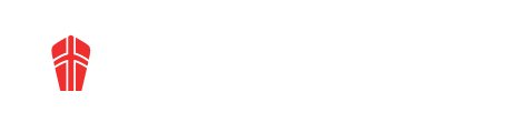 The Federation of St Elphege's Catholic Schools